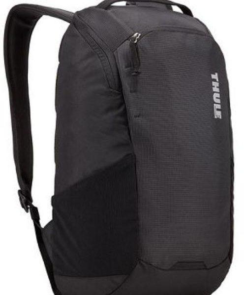 "13"" NB Backpack - THULE EnRoute 14L"