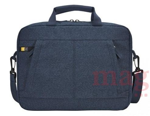 "13.3"" NB bag - CaseLogic Huxton HUXA113 Attachй Blue"