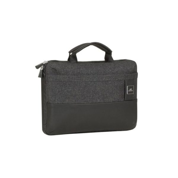 "13.3"" NB bag - Rivacase 8823 Black Melange"