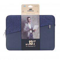 "13.3""/12"" NB  bag - Rivacase 7903 Ultrabook sleeve Blue"