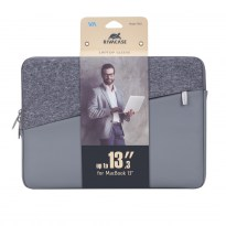 "13.3""/12"" NB  bag - Rivacase 7903 Ultrabook sleeve Gray"