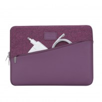 "13.3""/12"" NB  bag - Rivacase 7903 Ultrabook sleeve Red"
