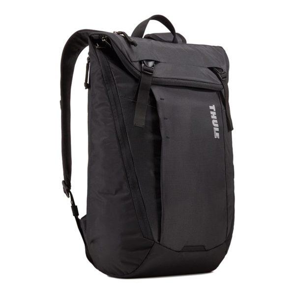 "14-15"" NB Backpack - THULE EnRoute 20L"