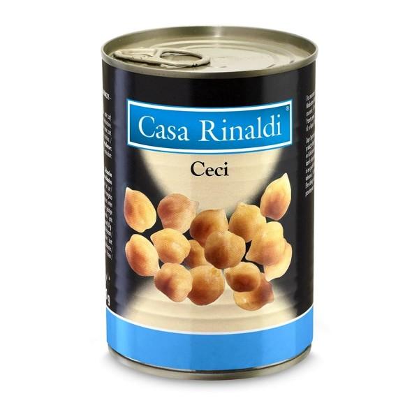Naut fiert Casa Rinaldi 400 g