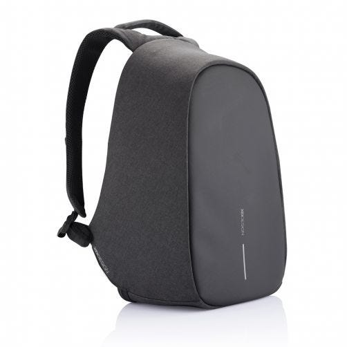 "15.6"" Bobby  PRO anti-theft backpack"