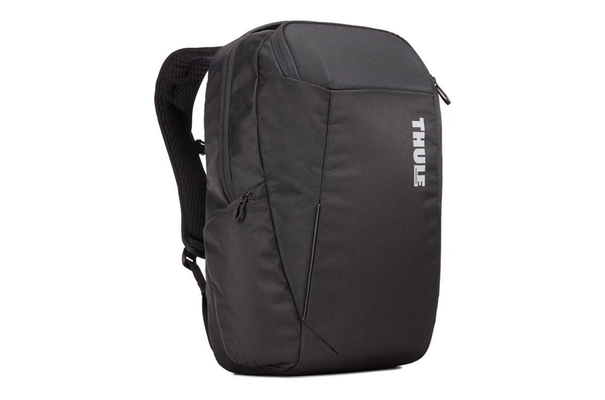"""15.6"""" NB Backpack - THULE Accent 23L"""