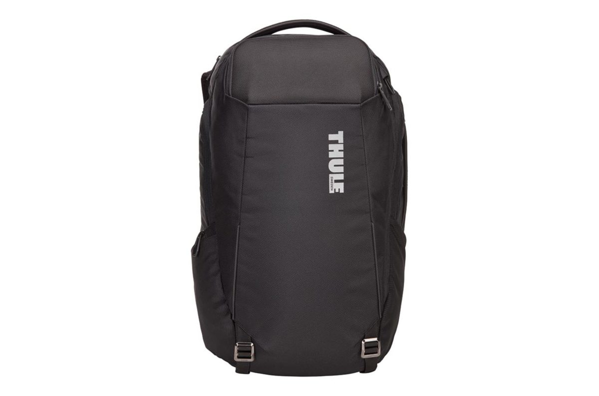"15.6"" NB Backpack - THULE Accent 28L"