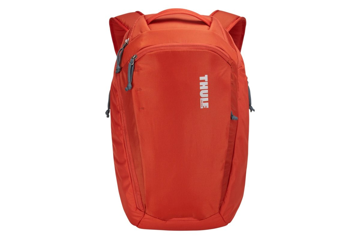 "15.6"" NB Backpack - THULE EnRoute 23L"