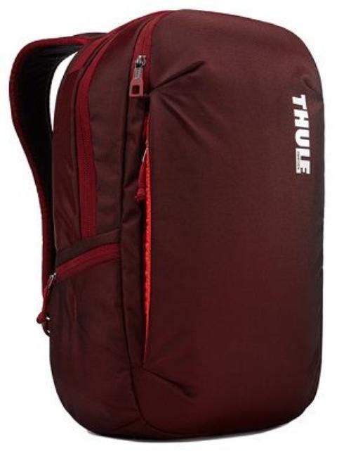 "15.6"" NB Backpack THULE - Subterra 23L"