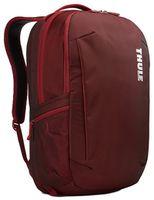 "15.6"" NB Backpack - THULE Subterra 30L"