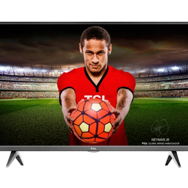 "40"" LED TV TCL 40DD420"