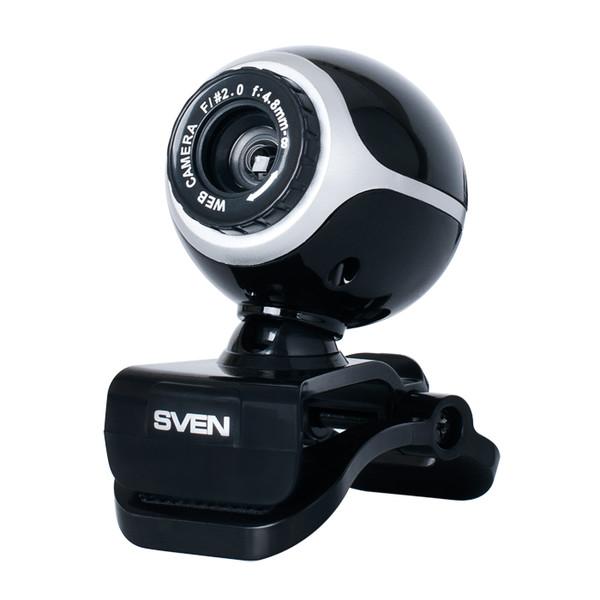 Camera SVEN IC-300