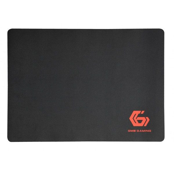 Gembird Mouse pad MP-GAME-M