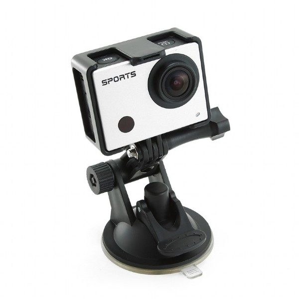 Action camera Gembird ACAM-003