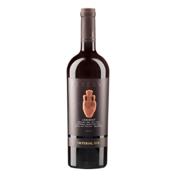 Amfora Cabernet-Sauvignon Reserve - Apriori Wine