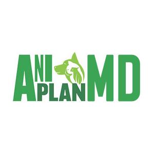 Aniplan SRL