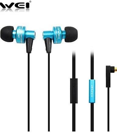 Awei earphones