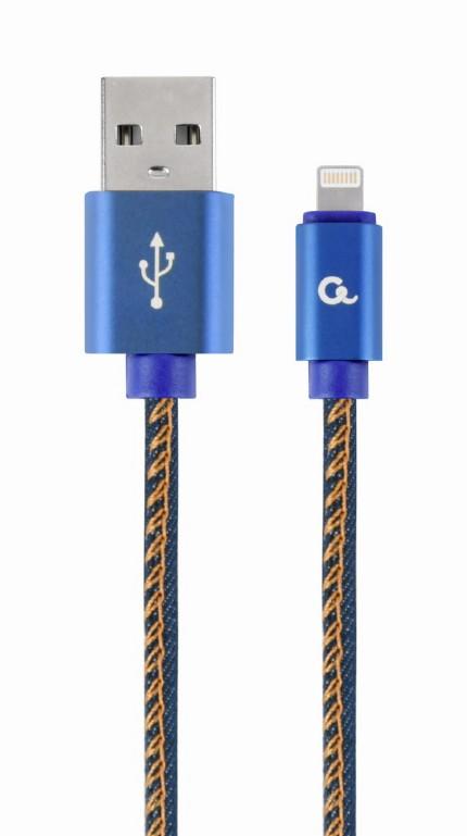 Blister Lightning 8-pin/USB2.0