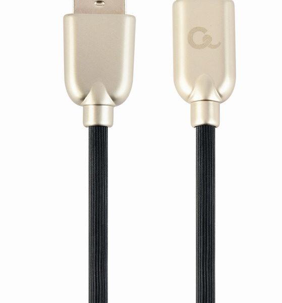 Blister MicroUSB/USB2.0