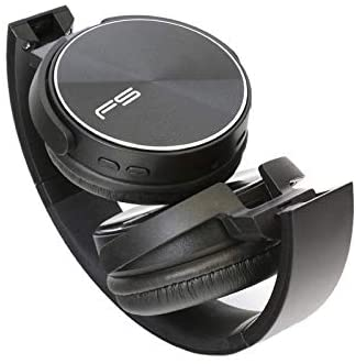 "Bluetooth HeadSet Freestyle""FH0917"" Black"