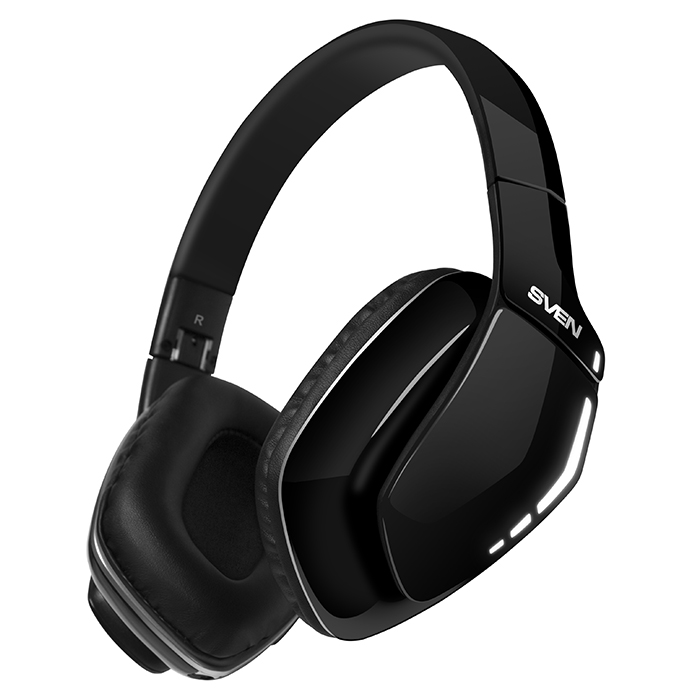 Bluetooth Headset SVEN AP-B550MV with Mic