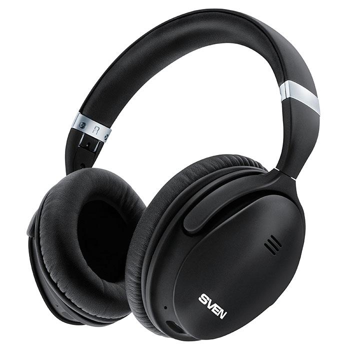 Bluetooth Headset SVEN AP-B900MV with Microphone