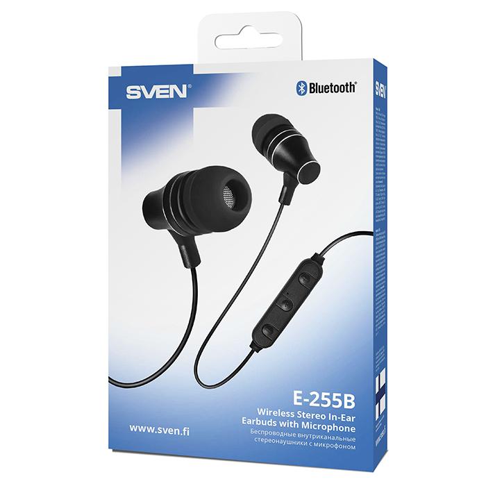 http://www.sven.fi/ru/catalog/headsets/e-22