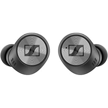 Bluetooth Sennheiser Momentum True Wireless