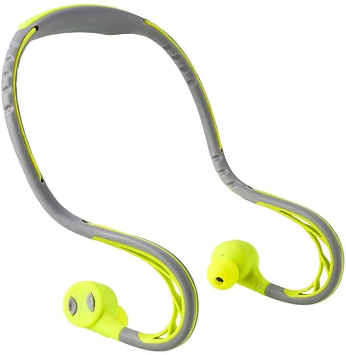 Bluetooth earphone sport