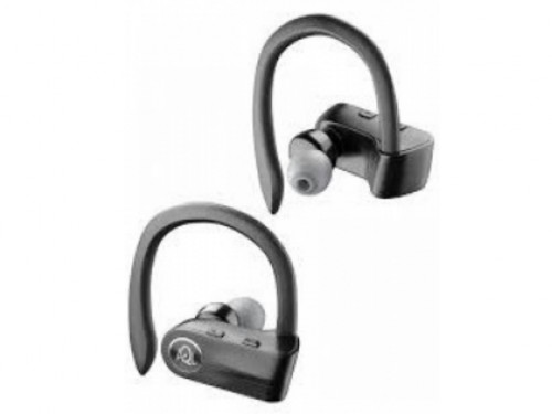 Bluetooth earphone stereo