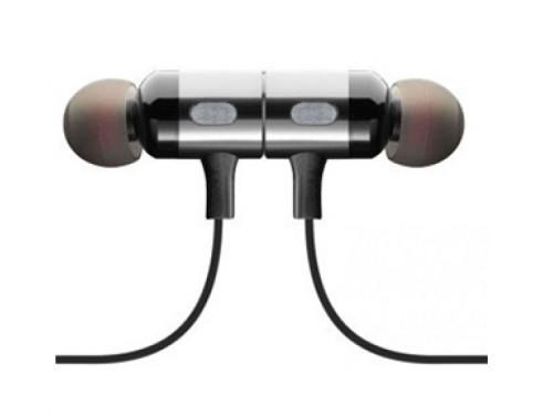 Bluetooth earphone stereo
