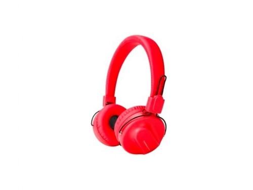 Bluetooth headset Marvo HB-013