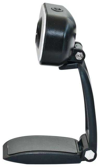 Camera SVEN IC-990 HD Black