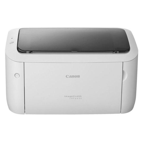 Canon ImageCLASS LBP-6030