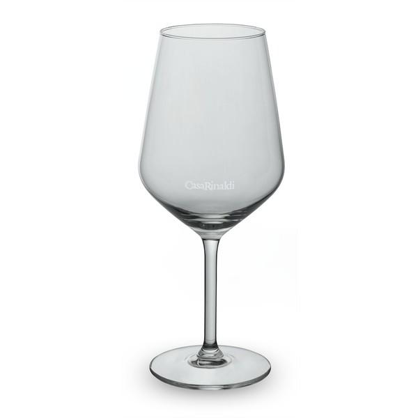Cupa vin/sampanie Casa Rinaldi