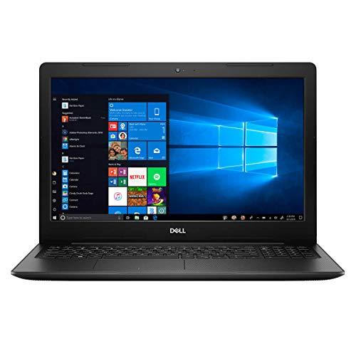 """15.6"""" FHD (Intel® Core™ i5-1035G1"""