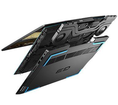 """15.6"""" WVA FHD (Intel Core i7-9750H"""