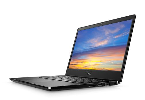 Intel® UHD 620 Graphics