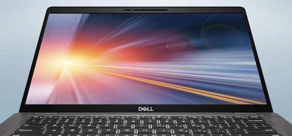 Intel® Core™ i5-8365U