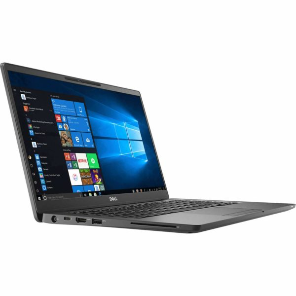 DELL Latitude 7400 2-in-1 14'' FHD SLP Touch AR+AS