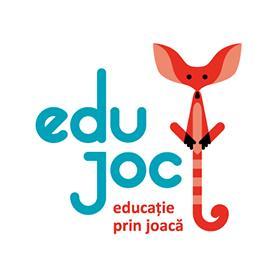 EDU JOC