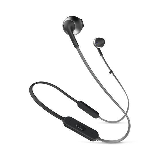 Earphones Bluetooth JBL Tune 205BT