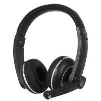 Ergo earphones VM280