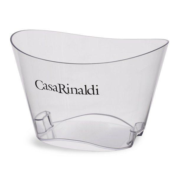 Frapiera pentru vin spumant Casa Rinaldi