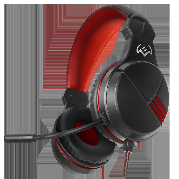 Gaming Headset SVEN AP-G828MV