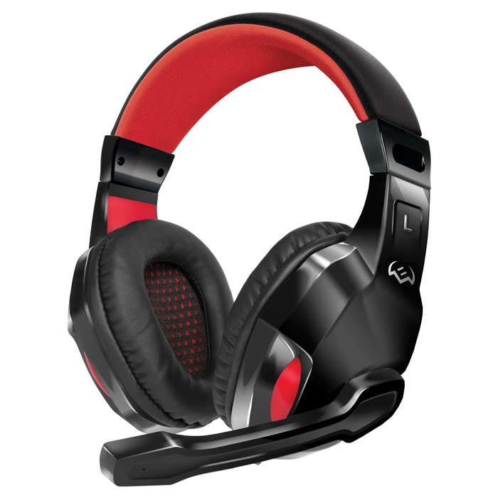 Gaming Headset SVEN AP-G857MV