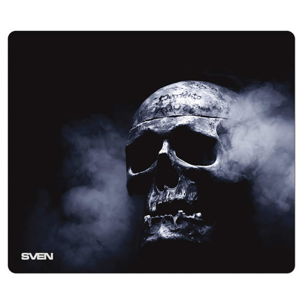 "Gaming Mouse Pad SVEN ""GS1M"""