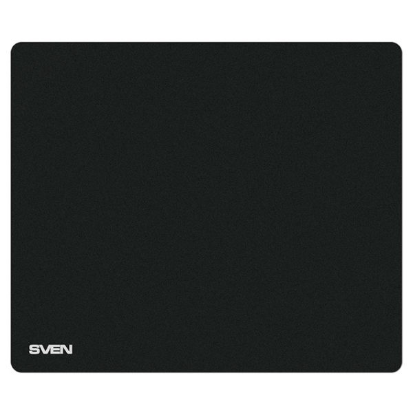 "Gaming Mouse Pad SVEN ""GS2M"""