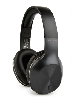 "Gembird BHP-MIA ""Miami"" - Bluetooth Stereo Headphones with built-in Microphone"