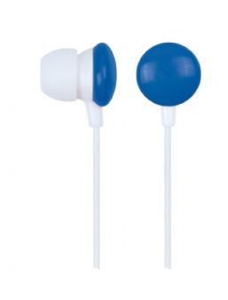 """Gembird MHP-EP-001-B """"Candy"""" - Blue"""